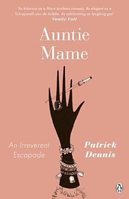 Auntie Mame PDF