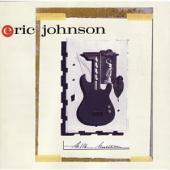 [드럼악보]Trademark-Eric Johnson: Ah Via Musicom(1989.10) 앨범에 수록된 드럼악보