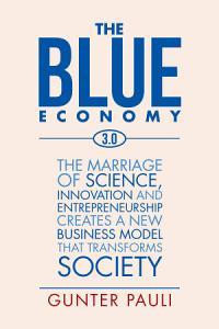 The Blue Economy 3 0