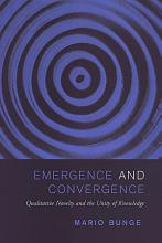Emergence and Convergence PDF