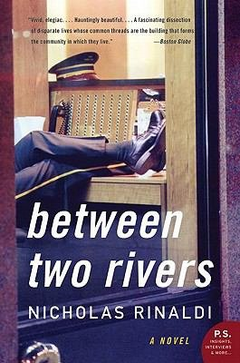 Download Between Two Rivers Book