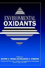 Environmental Oxidants