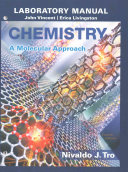 Laboratory Manual for Chemistry PDF