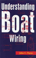 Understanding Boat Wiring PDF