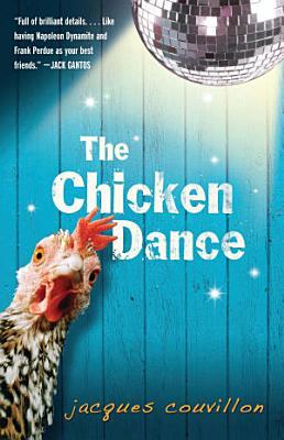 The Chicken Dance PDF