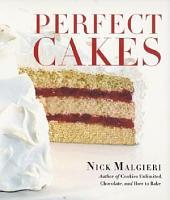 Perfect Cakes PDF