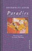 Paradies und andere Geschichten PDF