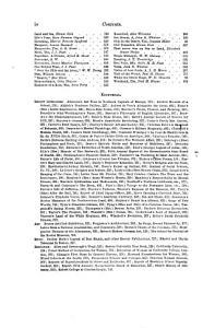 The Atlantic Monthly PDF