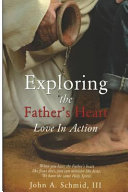 Exploring the Father's Heart