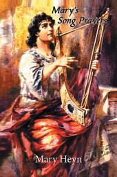 Mary's Song Prayers
