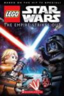 Empire Strikes Out PDF