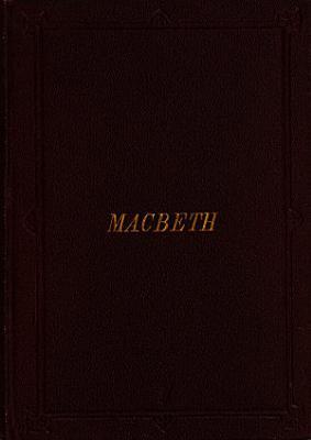 Shakespeare s Macbeth PDF