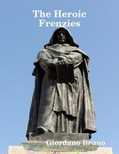 The Heroic Frenzies