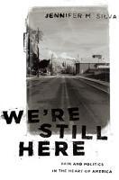 We re Still Here PDF