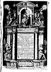 Expostulatio apologetica ad Henricum IV. pro Societate Jesu