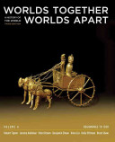 Worlds Together  Worlds Apart  Beginnings to 1200 PDF