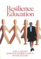 Resilience Education PDF
