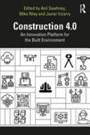 Construction 4 0