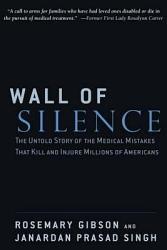 Wall Of Silence PDF