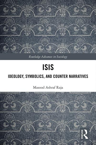 Download ISIS Book