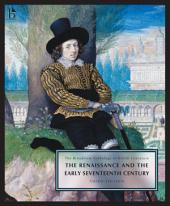 The Broadview Anthology of British Literature Volume 2: The Renaissance and the Early Seventeenth Century - Third Edition: Edition 3