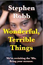 Wonderful, Terrible Things