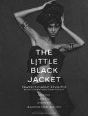 The Little Black Jacket PDF