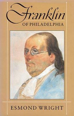 Franklin of Philadelphia
