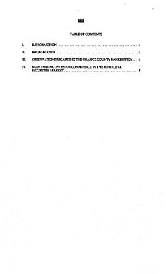 H R  718  Markets and Trading Reorganization and Reform Act of 1995 PDF