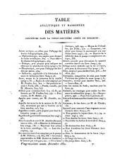 Bulletin: Volume29