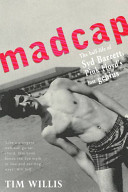 Madcap PDF