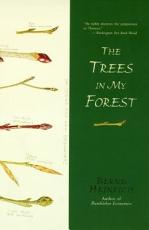 The Trees in My Forest PDF