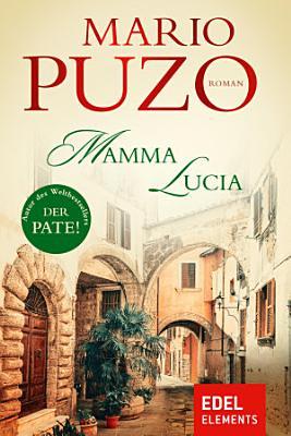 Mamma Lucia PDF