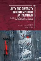 Unity and Diversity in Contemporary Antisemitism PDF