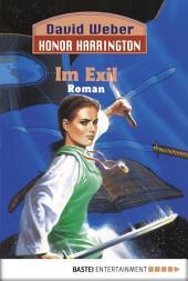 Honor Harrington: Im Exil