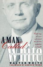 A Man Called White PDF