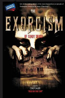 The Exorcism Of Cindy Sauer Book PDF