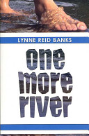 Download One More River Book