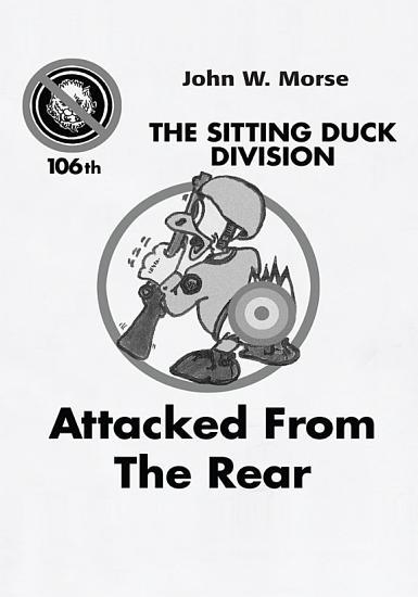 Sitting Duck Division PDF