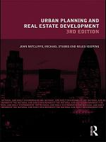 Urban Planning and Real Estate Development PDF