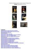 NationalGeographicTreasures PDF
