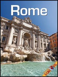 Rome   Travel Europe PDF