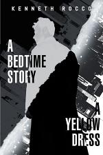 A Bedtime Story-A Yellow Dress