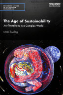 The Age of Sustainability