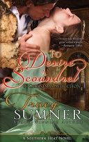 To Desire a Scoundrel