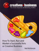 The Artist s Business and Marketing Toolbox PDF