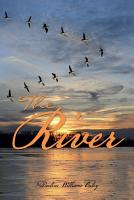 The River PDF