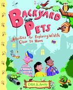 Backyard Pets