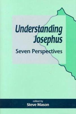 Understanding Josephus