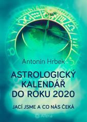 Astrologický kalendář do roku 2020: Jací jsme a co nás čeká